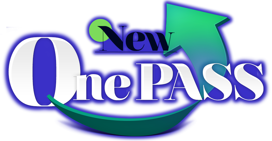 2021 7급 New One-PASS